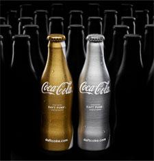 daft-coke