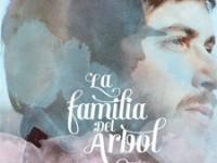 familia-arbol