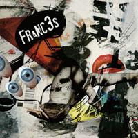franc3s-grupo