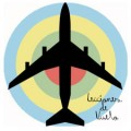 lecciones-vuelo