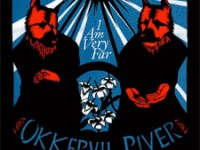 okkervil-iam