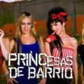 princesas-de-barrio