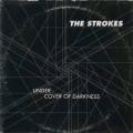 strokes-undercover