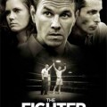 thefighter