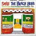 220px-Beachboys_smile_cover