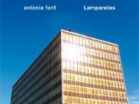 antonia-lamparetes