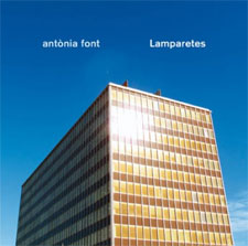 antonia-lamparetes