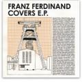 franz-ferdinand-COVERS