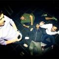 mendetz2011