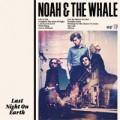 noah-last-night