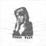 panda-tomboy