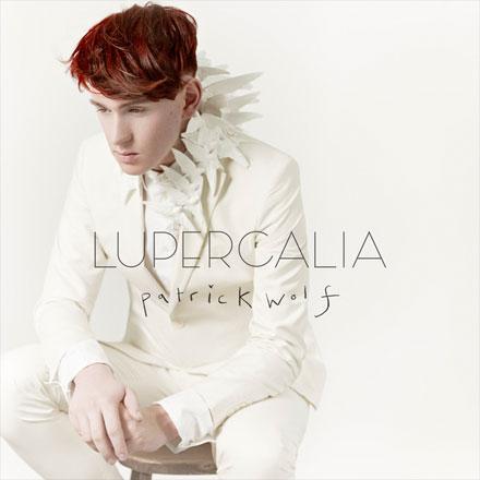 lupercalia-patrick_wolf