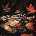 smith-westerns-dye