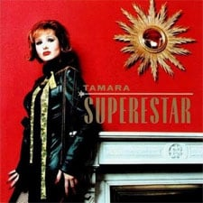 tamara-superestar