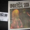 universal-sigh
