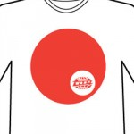 warp-japan