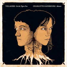 charlotte-villagers