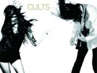 cults-portada