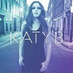 katyb-mission