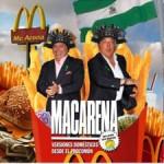 macarena-versiones