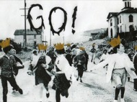 santigold-go