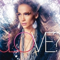 File:Jennifer Lopez - Love