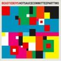 beastie-hotsauce