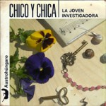 chy-cha-joven