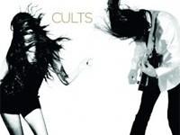cults-cults
