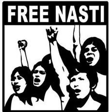 free-nasti