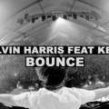 harris-bounce