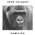 john-families