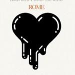 rome200