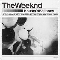 weeknd-house