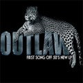 50cent-outlaw