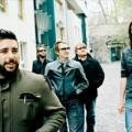 band-horses-discog