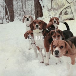 beirut-single