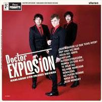 dr-explosion