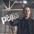 eminem-penis