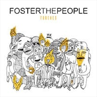 fosterthepeople-torches