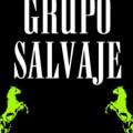 grupo-salvaje