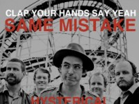 same-mistake