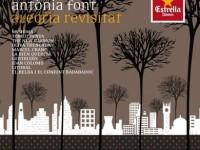 tribut_antonia_font