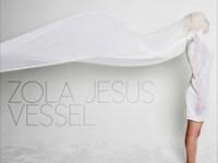 zola-vessel