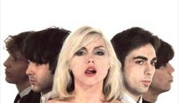 blondie-discografia