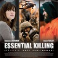 essential-killing