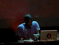 flying-lotus-madrid