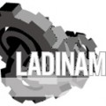 ladinamo-logo
