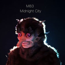 m83-midnight
