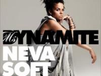 dynamite-neva